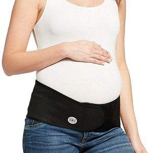 Belly Bandit Basics Maternity Support Belt Black S